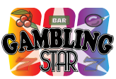 Logokl-Gambling-Star-website-maart2012